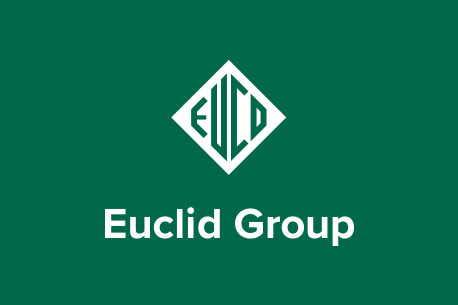 2016 | Euclid Group is Launched